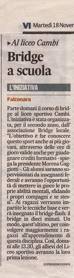 articolo_Falconara