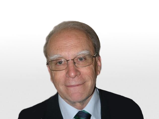 Jean-Claude Beinex