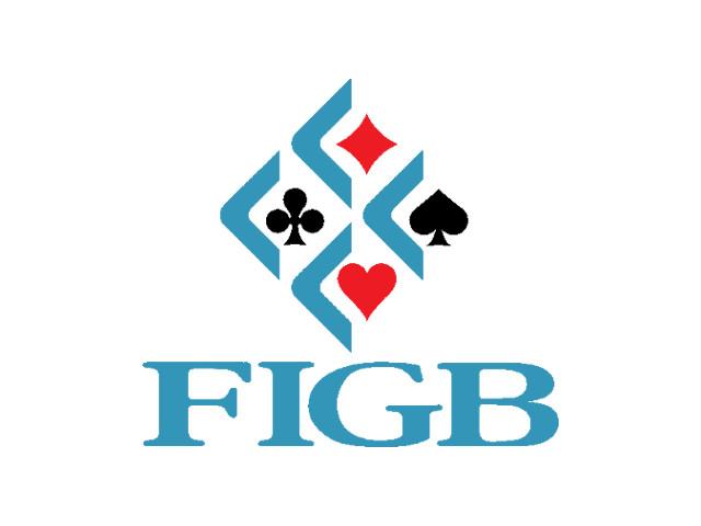 Logo FIGB