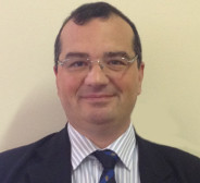 Maurizio Di Sacco