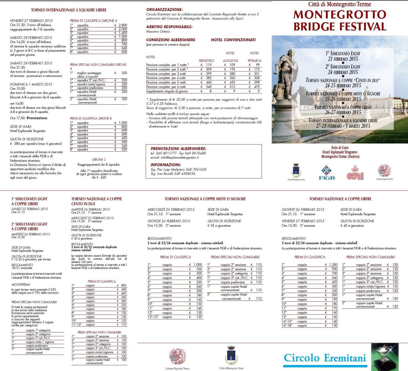Montegrotto_locandina
