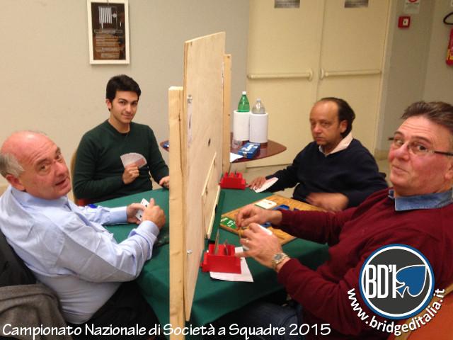 Societario 2015, serie promozione: scatti da Catania