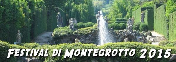 montegrotto