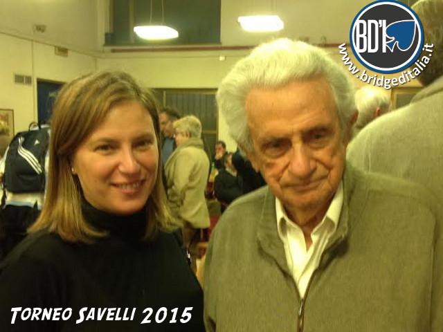 2015TorneoSavelli2