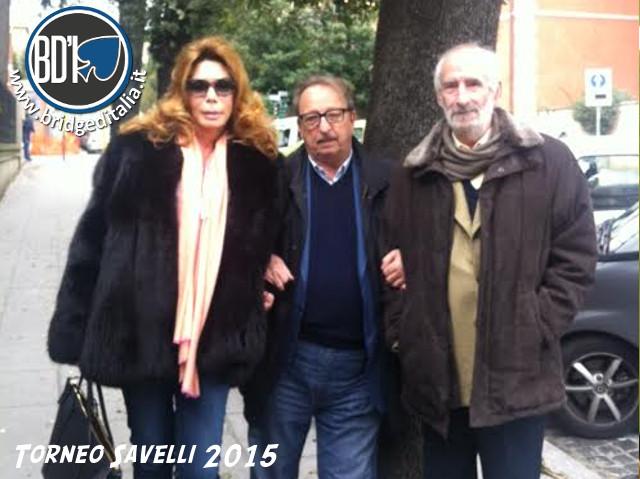 2015TorneoSavelli7