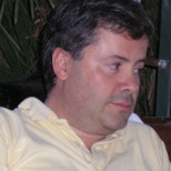 Rodolfo Cerreto