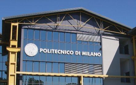 """Progetto """"Bridge all'Università"""" – Il Politecnico di Milano"""