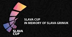 Slava Cup 2016: il trofeo va alla squadra AUKEN (4)