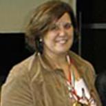 Gloria Colombo Brugnoni