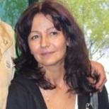 Beatrice Delle Coste