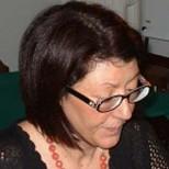 Lodovica Lanzotti