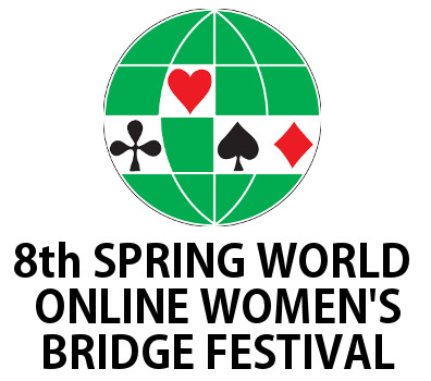 WBF Women's Festival - Spring 2015