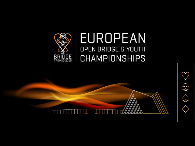 European Youth Bridge Team Championships 2015: ecco gli Azzurrini