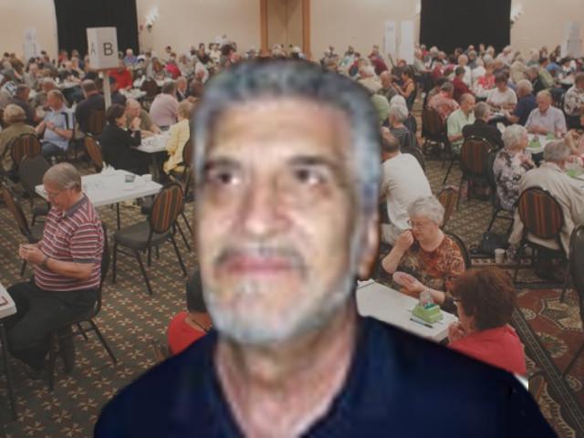 Fulvio Colizzi