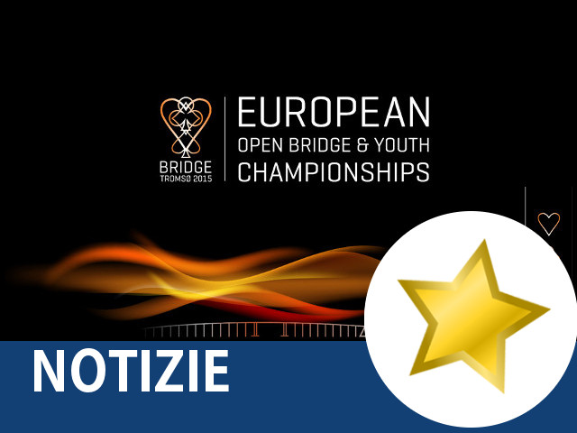 European Youth Championships (8)