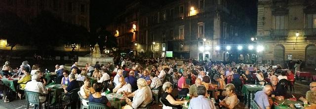 Catania2015