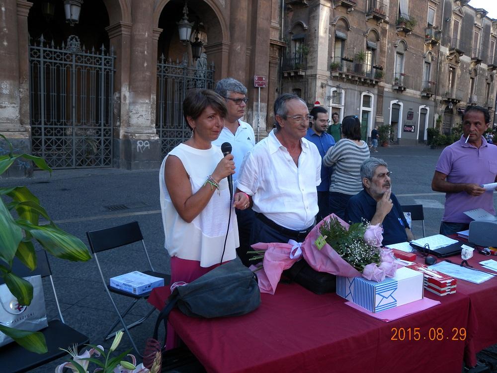 Catania2015_2