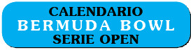 Calendario Bermuda Bowl 2015