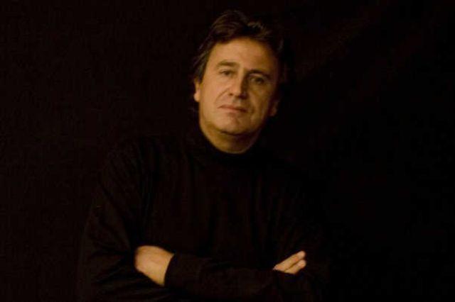 Giovanni Luca Darbi