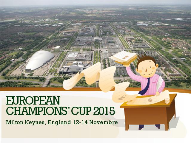 MDSChampionsCup2015