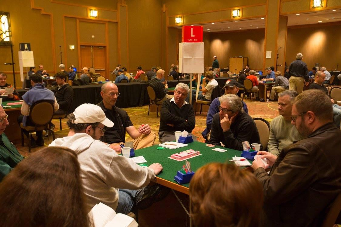 NABC a Denver: Reisinger, le squadre finaliste