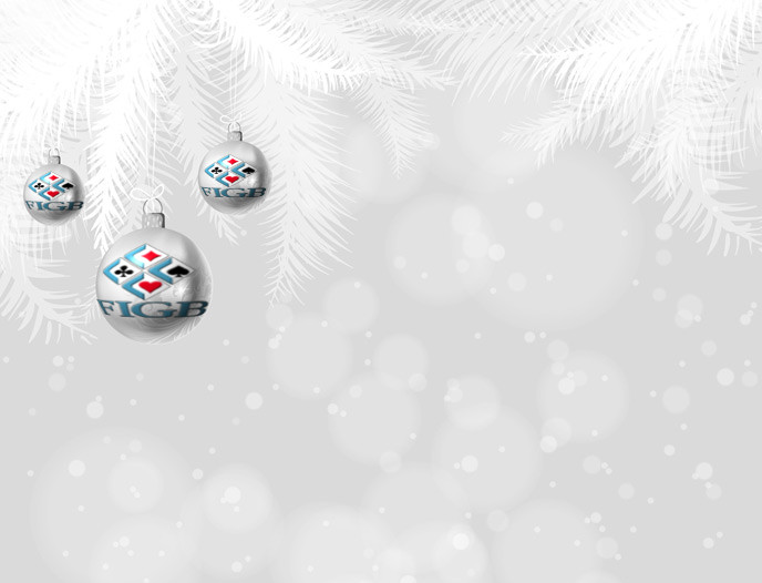 """Dicembre: benvenuti nel """"mese bianco"""""""
