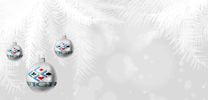 background_christmas2