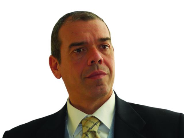 Intervista al Presidente FIGB Giovanni Medugno