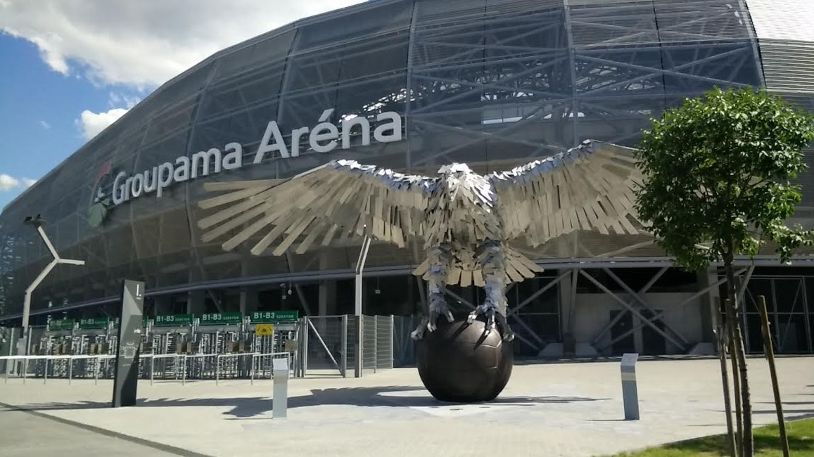Campionati Europei a Squadre: il punto (13)
