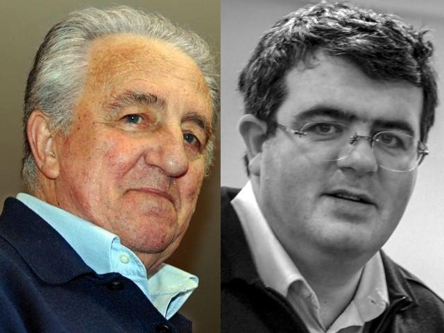Memorial Italo e Gino Colarossi: 22 e 23 Ottobre 2016