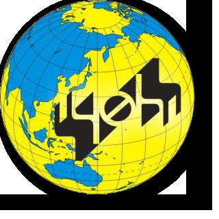 logo-yehcup-shadow