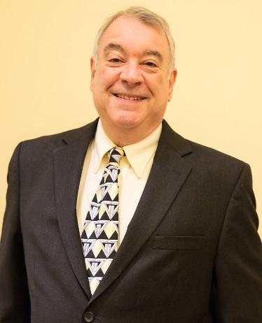 Bob Heller, nuovo Presidente ACBL