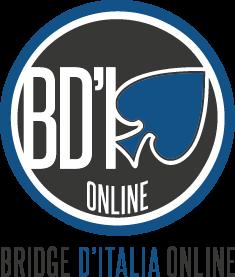 Bridge d'Italia Online