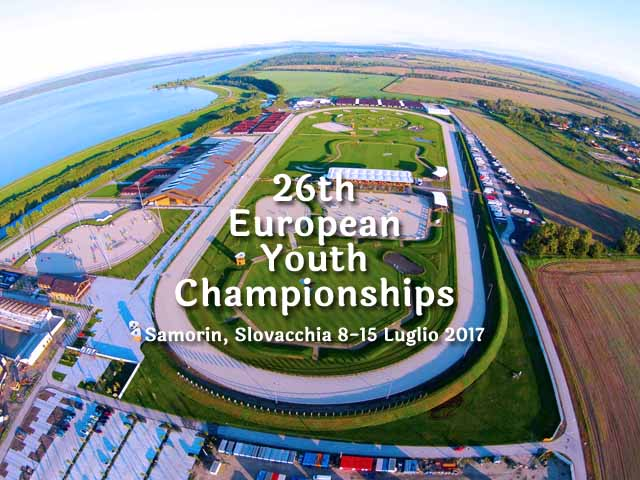 European Youth Team Championships 2017 (4)