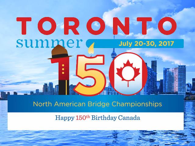 National Americano a Toronto (12)