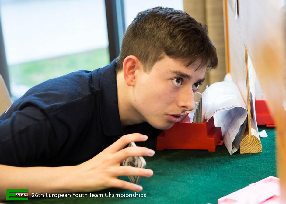 Europei Giovanili: Italia – Inghilterra (u21)