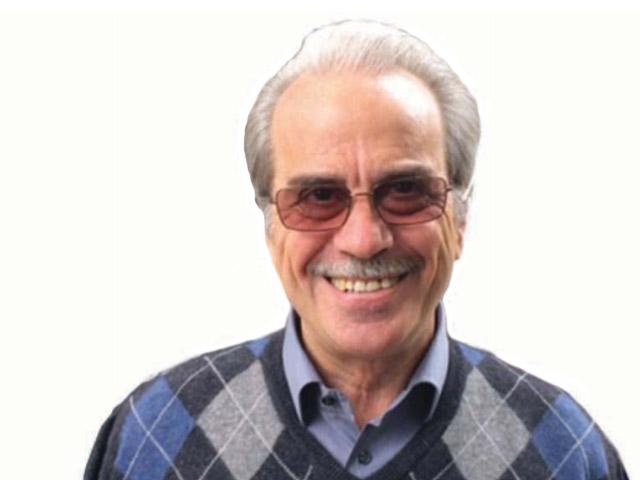 Intervista al Presidente FIGB Francesco Ferlazzo Natoli