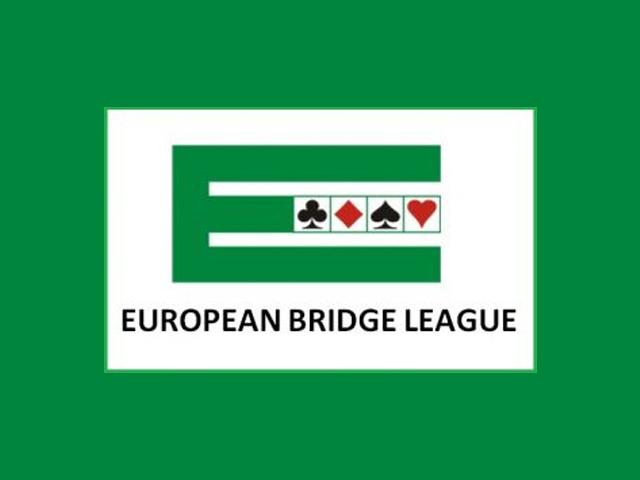Campionato Europeo a squadre Miste