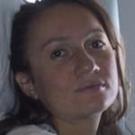 Cristina Minelli