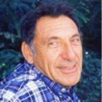 Eddie Kantar