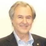 Giampaolo Rinaldi