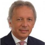 Alessandro Andreoli