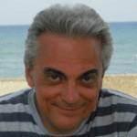 Vincenzo La Novara