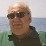 Eugenio Bonfiglio