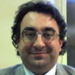 Gianluca Barrese
