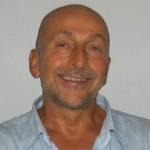 Mario Martinelli